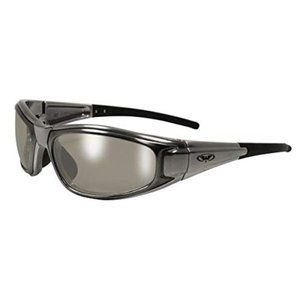 Z87 Womens Sunglasses Safety Glasses Platinum